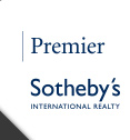 Premier Sotheby's Realty
